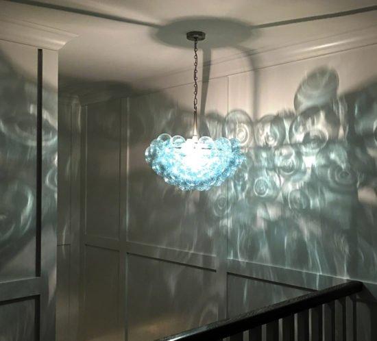 Lighting, pendant, Regina Andrew Design